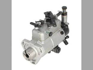 Fuel Injection Pump Ford 6600 6710 6700 6610 D3NN9A543F