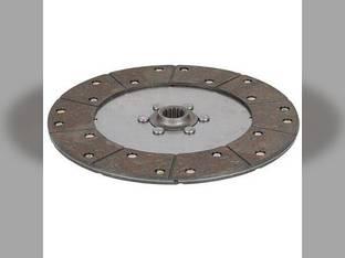 Remanufactured Clutch Disc John Deere 2520 2510 RE29773.