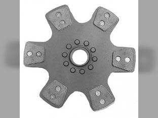 Remanufactured Clutch Disc Gleaner M2 M F2 L F3 A-71161390