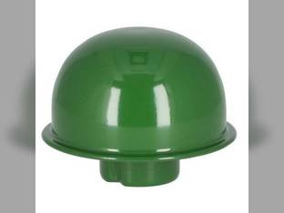 Air Cleaner Cap John Deere 1010 40 420 320 430 M 330 AM371T