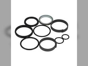 Hydraulic Seal Kit - Bucket Cylinder John Deere 710C 710D 610C 410D 510D 410C 310C 510C AT142582