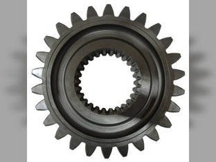 Lower Gearbox Drive Gear