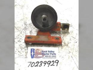 Base-oil Filter