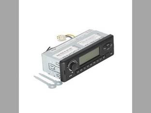 Radio MP3 Bluetooth