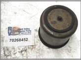 Housing-suction Filter