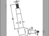 aa4eafc0-7a9f-4714-ae17-34a21a301c0c.jpg