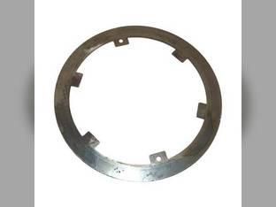 Used Clutch Separator Plate John Deere 7700 7610 7710 7800 7810 7600 R96830