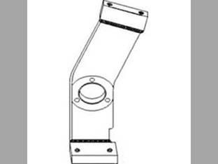 Shoe Drive Upper Arm - Right Hand Case IH 7120 AFX8010 8120 8010 9120 7010 87314573 New Holland CR9070 CR9040 CR960 CR940 CR970 CR9060 CR920