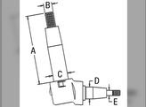aacf269d-58c4-4f91-b148-d3f5e3915435.jpg