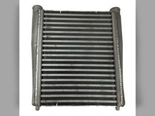 Charge Air Cooler John Deere 4720 4520 LVA15119
