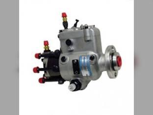 Remanufactured Fuel Injection Pump John Deere 6404T 4320 AR50003