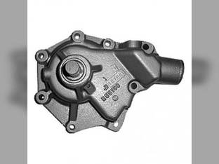 Remanufactured Water Pump John Deere 410 440A 310A 440B 310B 440 AR65261