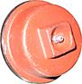 abcc106c-1088-48da-b77e-1032d75efbcc.png