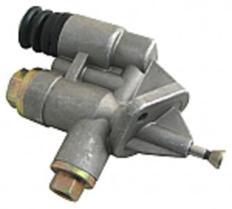Fuel Transfer Pump