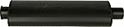 ac71d70a-9624-4136-9a92-6f44451c2c52.png