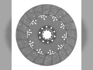 Remanufactured Clutch Disc Ford 5200 5340 5600 5610 6500 6600 6610 5900 5700 6710 6700 5190 5110 5000 5100 86640491