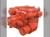 Reconditioned Hydrostatic Drive Pump Case IH 2388 1666 2577 1688 2366 2188 2166 2588 2377 87637528
