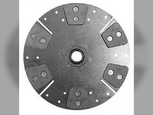 Remanufactured Clutch Disc John Deere 2520 2510 RE29773