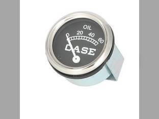 Oil Pressure Gauge Case DC DC-4 DI W9 S 410 DV SC-4 L D 600 SI 411 SC 400 LA R 500 DH DC-3 DCS C DO SC-3 412 SO 420 A31169