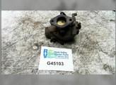 Carburetor Assy-used