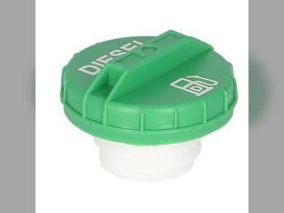 Fuel Tank Cap - Diesel 661114 Bobcat S150 763 S185 T110 T140 S100 751 T190 S175 S330 T250 773 743 873 741 S300 S130 T300 S160 A300 7753 864 S250 T320 643 S205 753 883 863 843 853 553 T200 T180 S220