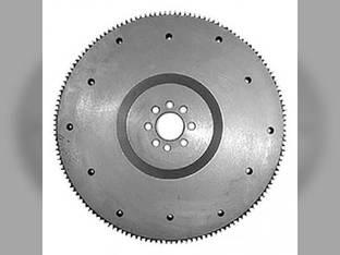 Flywheel With Ring Gear Belarus 8311 902 822 805 572 802 925 825 800 905 9311 8345 900 922 820 920 9345
