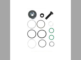 Hydraulic Steering Cylinder Kit