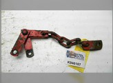 Check Chain Assy