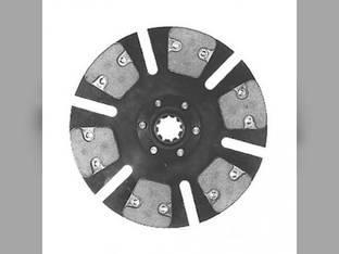 Remanufactured Clutch Disc International 615 303 503 403 315 715 533703R91