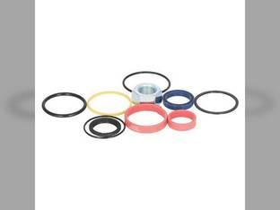Hydraulic Seal Kit - Arm Cylinder Bobcat 331 334 430 7162062