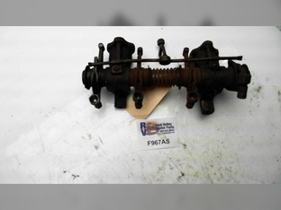 Rocker Arm Assy