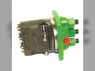 Remanufactured Fuel Injection Pump John Deere 850 Yamaha 721120-51700