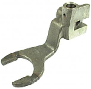 Reverse Fork, 2 Gear
