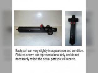 Used Hydraulic Cylinder John Deere 7200 1750 1775 AA35940