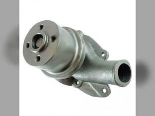 Water Pump David Brown 4600 780 880 770 K262986 Case 380B K262986