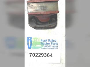 Block-rack Adjusting