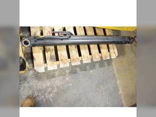Used Hydraulic Boom Cylinder JCB 190 1110 190T 1110T 557/60130