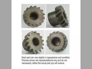 Used Power-trol Pump Idler Gear JD John Deere 60 A 720 530 70 50 730 620 520 630 AA5192R