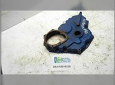 Case Assy-timing Gear