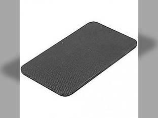 Belt - Baler Upper Case IH 3650 3450 ZA104107 New Idea 484 4865 483 456 486 Vicon RP1510