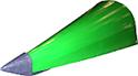 afcc3923-69c1-4329-8315-5b8b35162eee.png