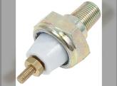 Engine, Oil, Pressure Switch