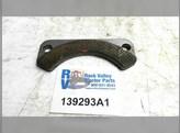 Pad-brake External