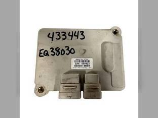 Used Auxillary Control Module Bobcat S650 6691288