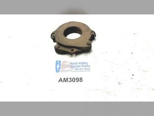 Actuator Assy-brake