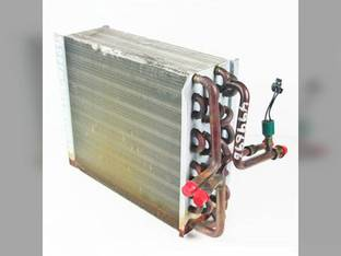 Used Heat Exchanger John Deere 9650 STS 9560 STS 9650 CTS 7700 9770 STS 9860 STS 4890 9560 7400 9450 9986 7800 9510 9996 7500 9600 7460 9770 7300 9400 9550 7200 9680 9640 9660 9750 STS 9500 9410 9610