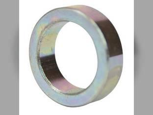 Steering Cylinder Bushing John Deere 5105 5205 R140068