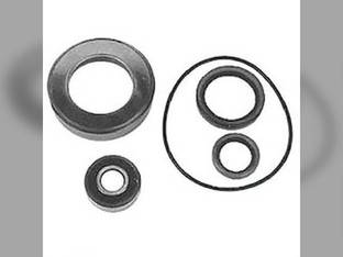 Clutch Bearing And Seal Kit International 1566 1568 6788 1586 3788 H830418