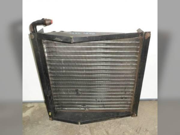 Case 1845c hydraulic hoses