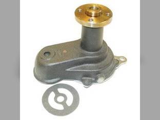 Remanufactured Water Pump CockShutt / CO OP E3 30 50 40 W5362